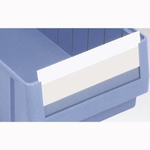 Lámina plástica transparente protectora para caja RK 229B44067