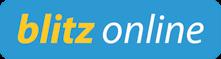 Blitz, Comercial de Manutención S.L.